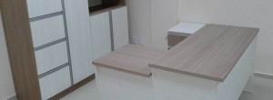 noveis escritorio2